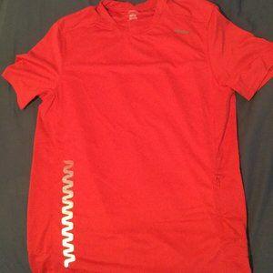 Reebok Running T-shirt Large - LOT OF 2